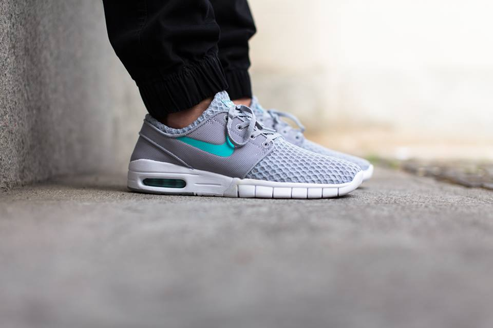 nike-sb-stefan-janoski-max-wolf-gray-light-retro-1