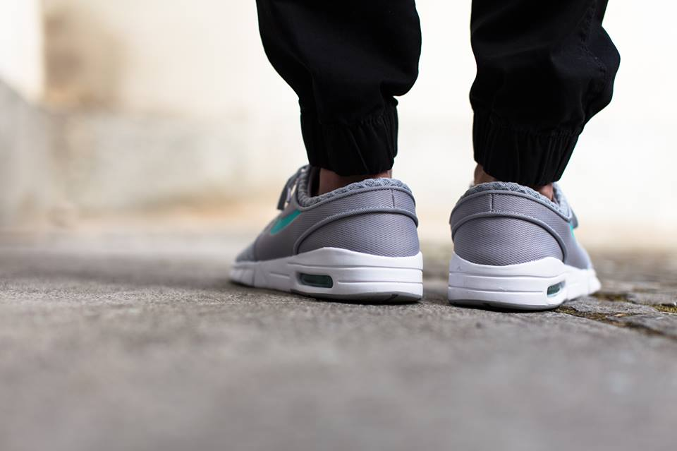 nike-sb-stefan-janoski-max-wolf-gray-light-retro-3