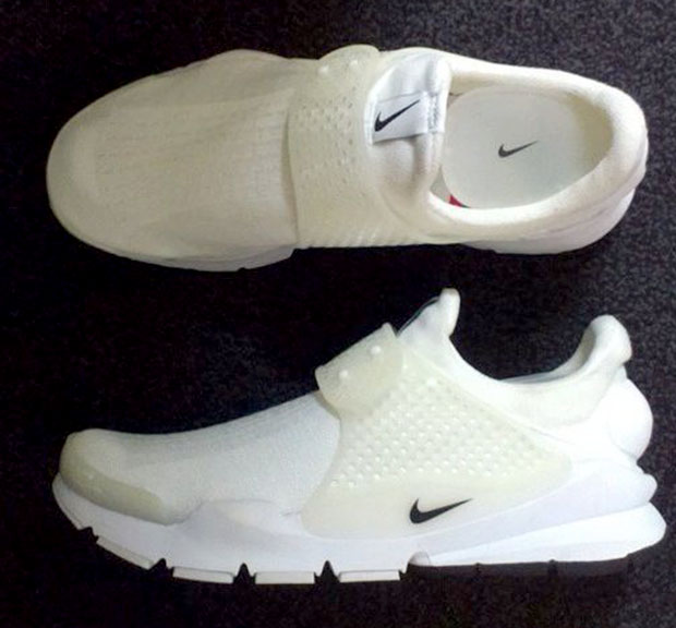 nike-sock dart-all white_02