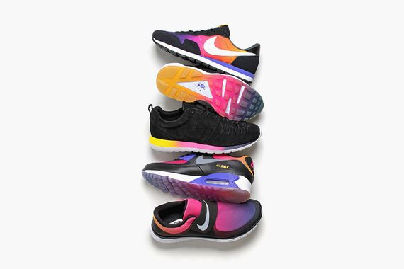 nike-ss15-sunset pack_02