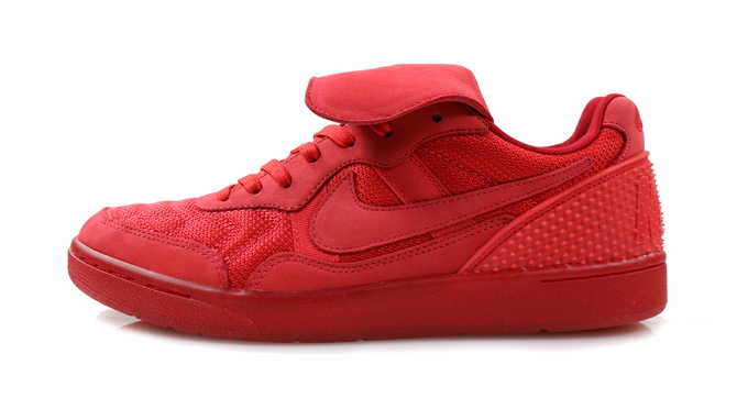 nike-tiempo-94-nsw-daring-red-october