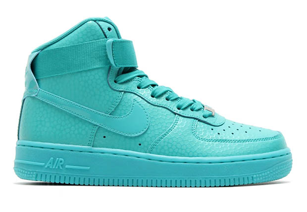 nike-wmns-air-force-1-high-ligt-retro-2