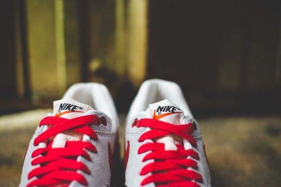 nike wmns-air max 1 vintage-red_02
