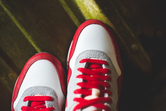 nike wmns-air max 1 vintage-red_03