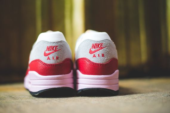 nike wmns-air max 1 vintage-red_04