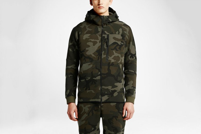 nikelab-tech-fleece-camo-collection-1