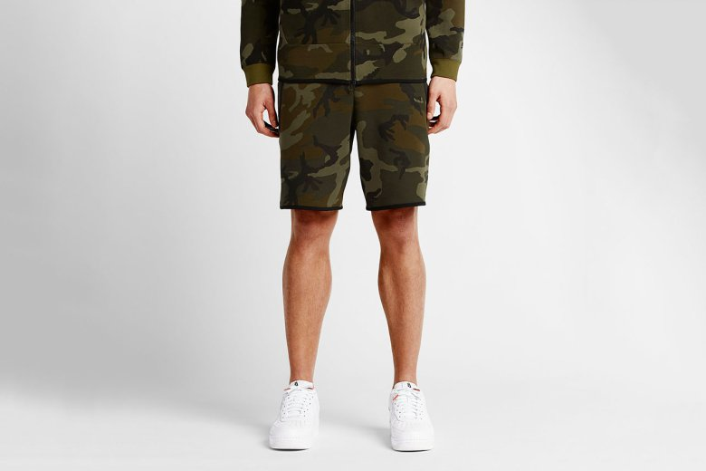 nikelab-tech-fleece-camo-collection-2