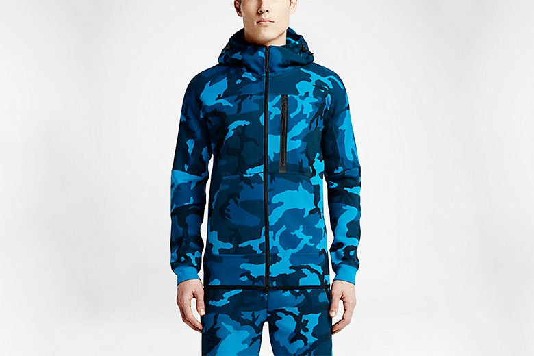 nikelab-tech-fleece-camo-collection-3