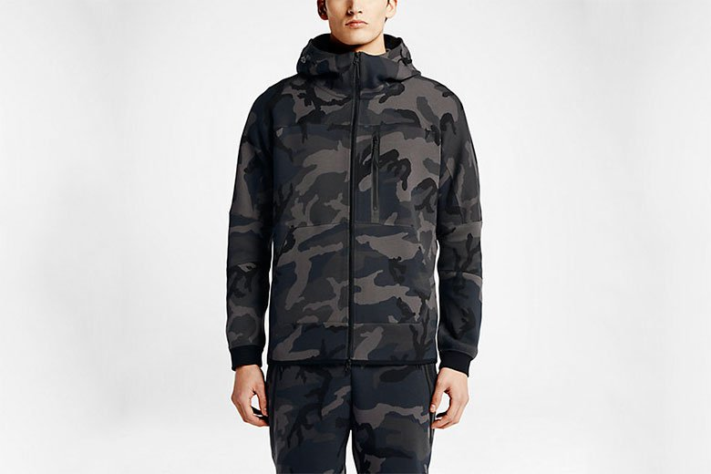 nikelab-tech-fleece-camo-collection-5