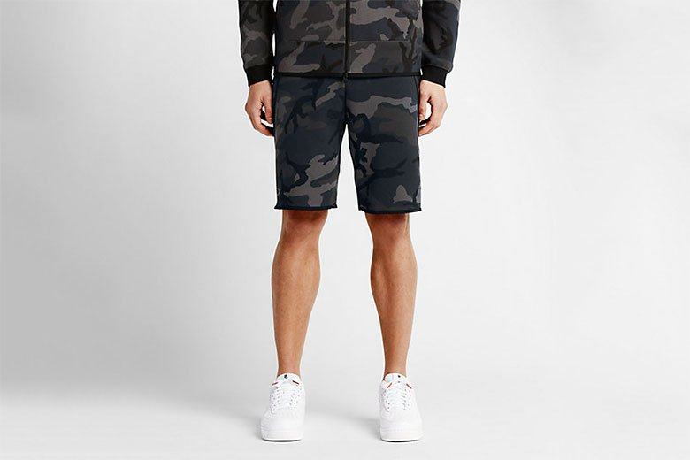 nikelab-tech-fleece-camo-collection-6