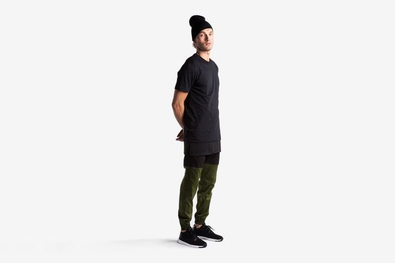 publish brand-ss15-twotone joggers_02