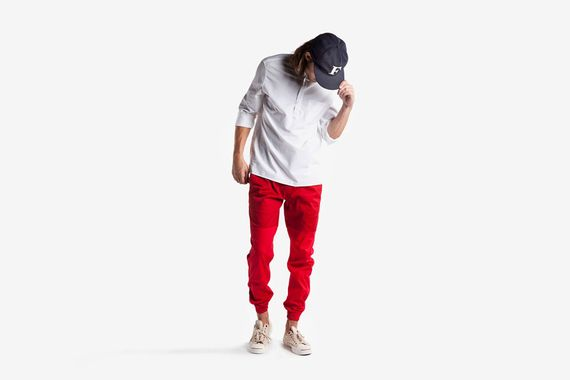 publish brand-ss15-twotone joggers_04