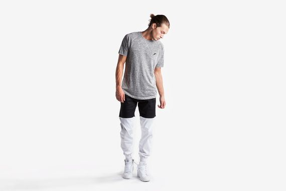 publish brand-ss15-twotone joggers_06