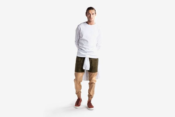 publish brand-ss15-twotone joggers_08