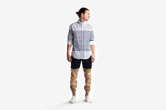 publish brand-ss15-twotone joggers_09