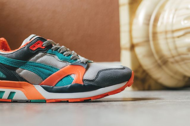 puma-trinomic xt2 plus-teal-orange_02