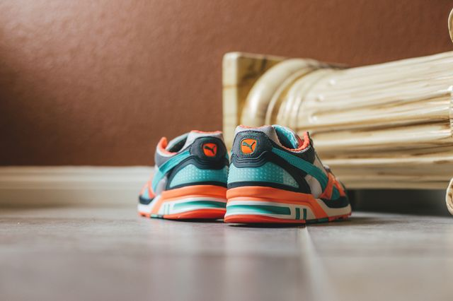 puma-trinomic xt2 plus-teal-orange_03