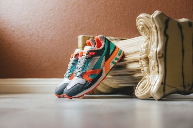 puma-trinomic xt2 plus-teal-orange_04