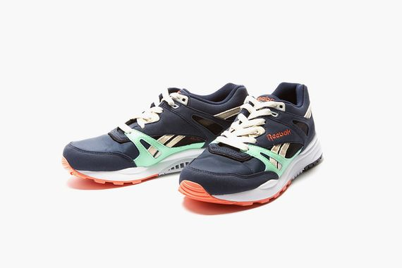 reebok-beauty & youth-ventilator