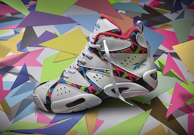 reebok-kamikaze-i-love-the-90s-3