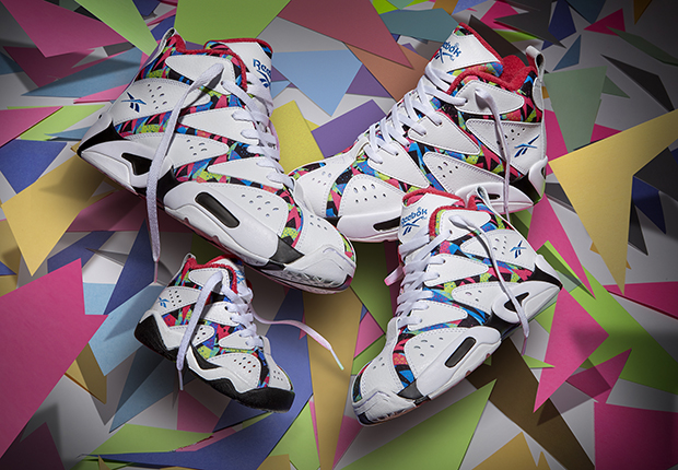 reebok-kamikaze-i-love-the-90s