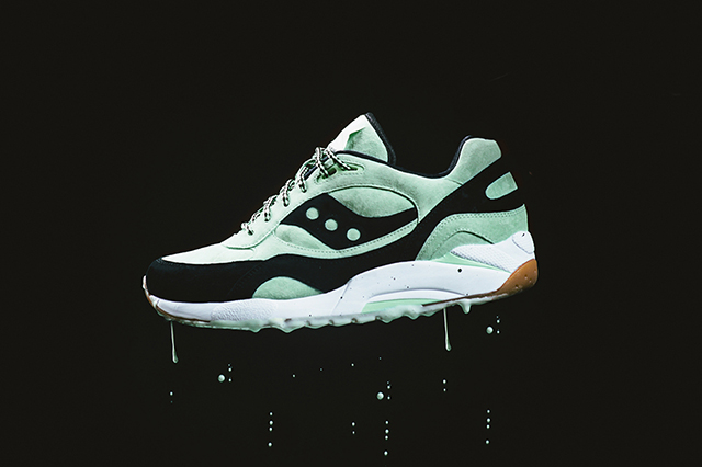 saucony-g9 shadow 6-scoops pack preview_02