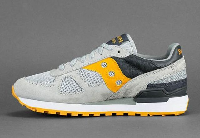 saucony-shadow og-orange-grey_02