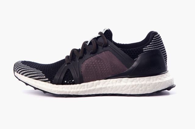 stella mccartney-adidas-ultra boost collective
