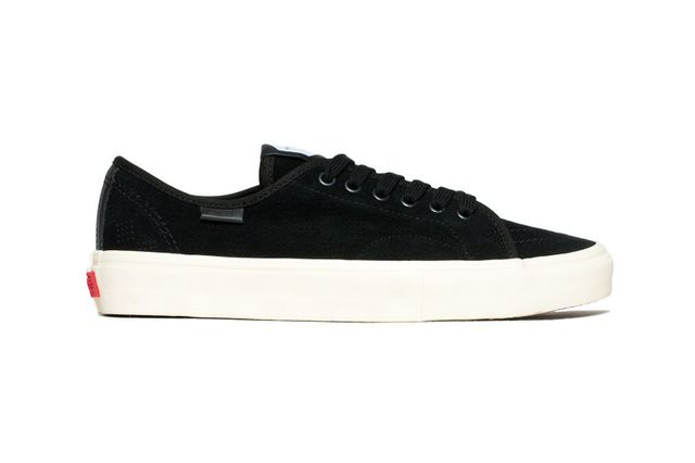 street machine-vans syndicate-the copenhagen session pack_02