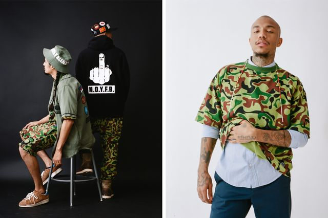 stussy-union la-ss15 allied forces_02