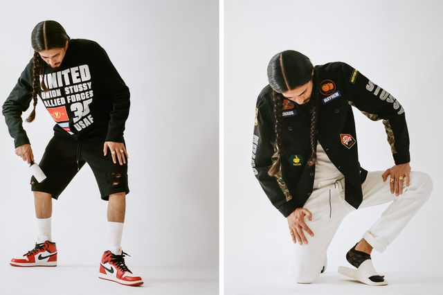 stussy-union la-ss15 allied forces_04