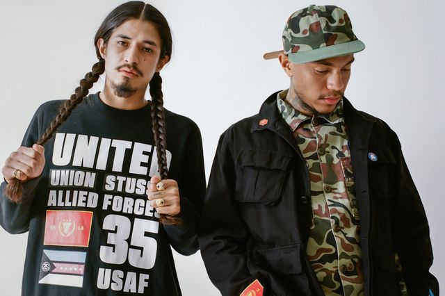stussy-union la-ss15 allied forces_07