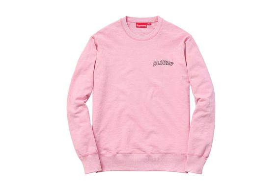 supreme-daniel johnston-ss15_05