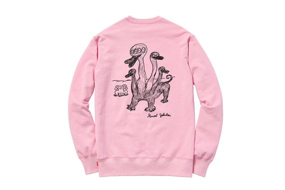 supreme-daniel johnston-ss15_06