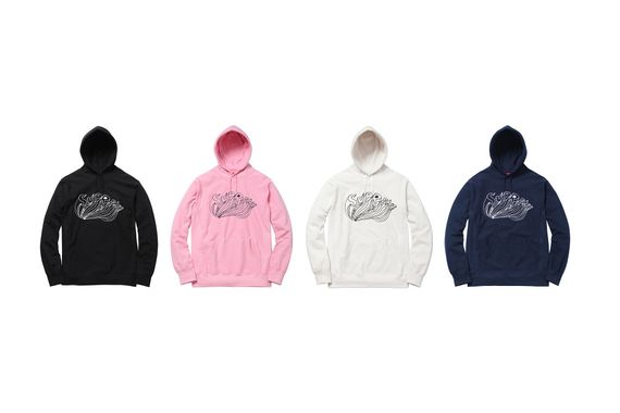 supreme-daniel johnston-ss15_13