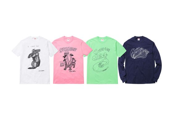 supreme-daniel johnston-ss15_15