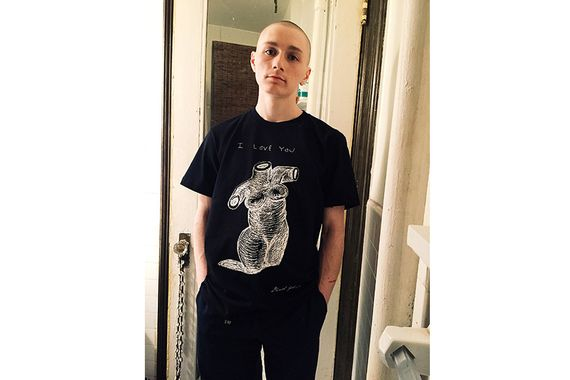 supreme-daniel johnston-ss15_21