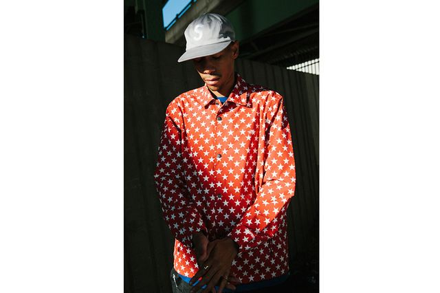 supreme-the north face-ss15_03