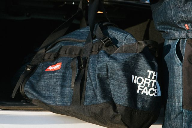 supreme-the north face-ss15_05