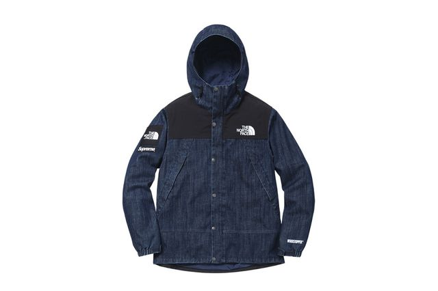 supreme-the north face-ss15_07