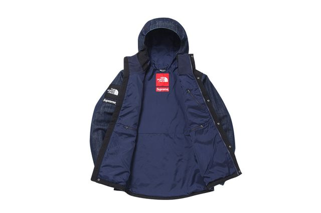 supreme-the north face-ss15_08
