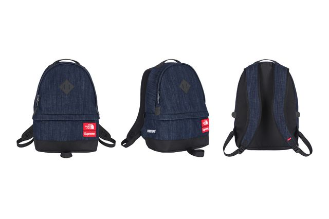 supreme-the north face-ss15_12