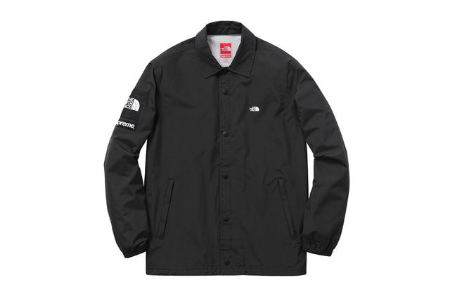 supreme-the north face-ss15_14