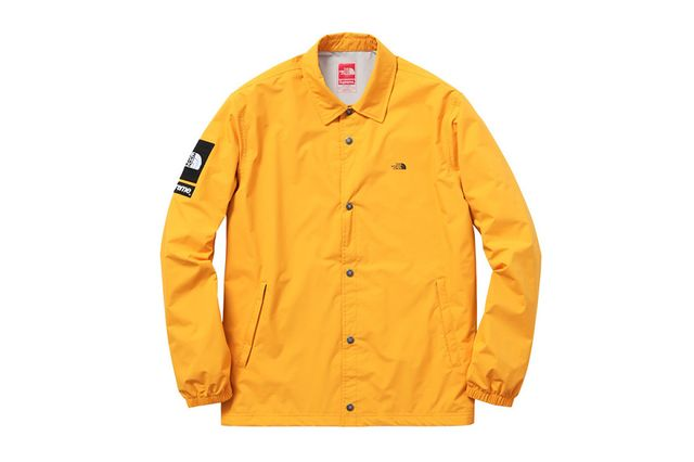 supreme-the north face-ss15_15