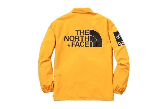 supreme-the north face-ss15_16