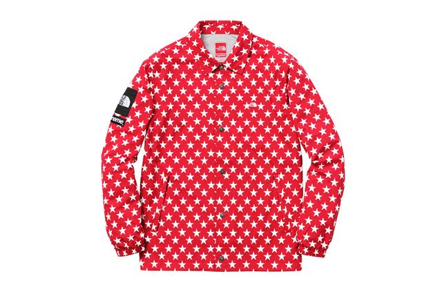 supreme-the north face-ss15_20