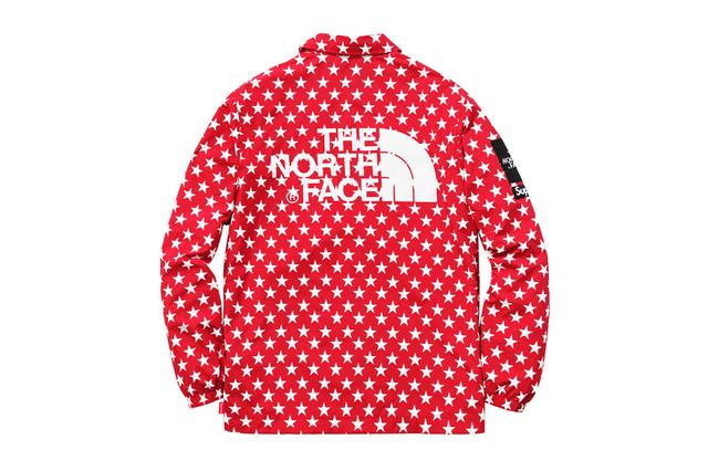supreme-the north face-ss15_22