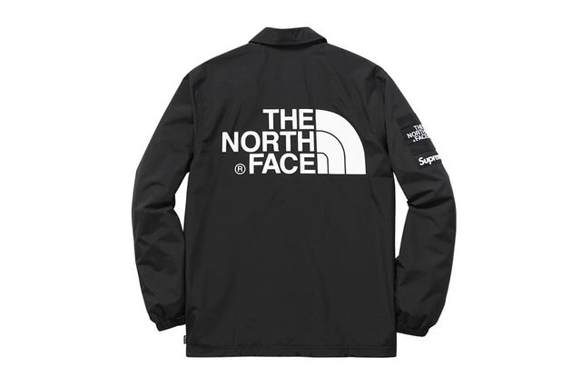 supreme-the north face-ss15_23