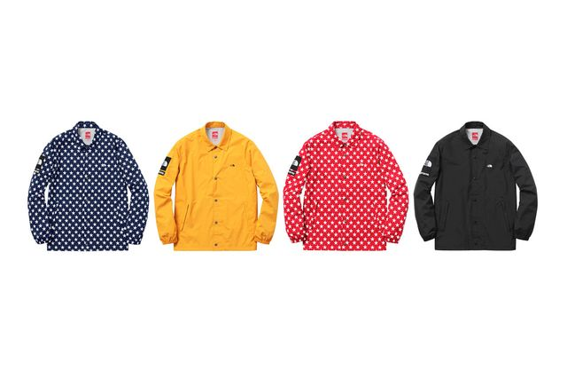 supreme-the north face-ss15_24