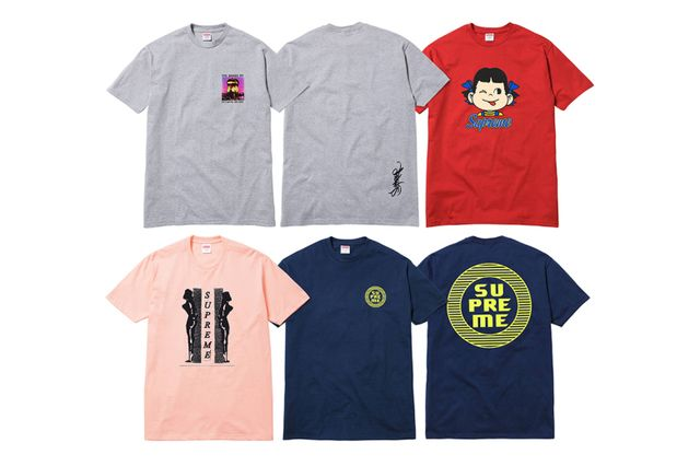 supreme-tshirts spring15-delivery 2